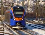 Cantus Bahn/47872/cantus-in-fulda Cantus in Fulda