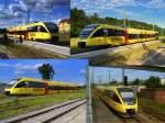 Ostseeland Verkehr GmbH/42720/kleine-collage-vom-vt-0005-der kleine collage vom VT 0005 der ola